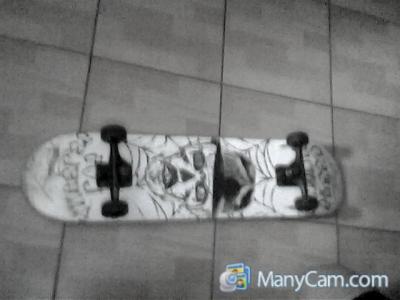 Skateboard speed demons aproape nou
