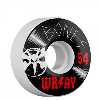 Roti Bones STF Wray 54mm