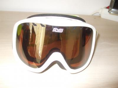ochelari snowboard scott [unisex]