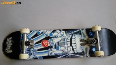 Skateboard complet Blind ( negociabil )